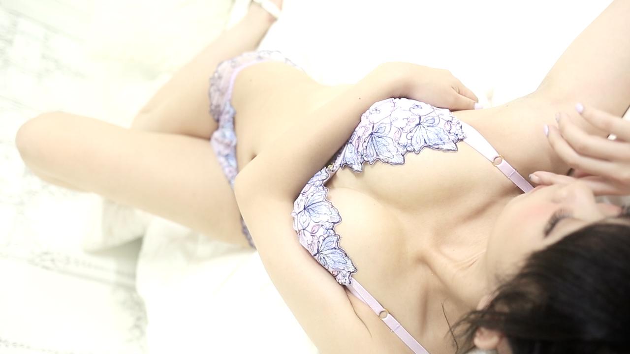 ポニーテール 雄琴店 マリナのムービー「マリナ_動画」