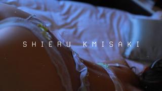 皇帝別館 神咲シエルのムービー「神咲シエル 動画」