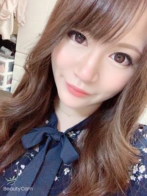 編集部ニュース「土日祝の俺割☆50分13000円!週末も超激安!!」