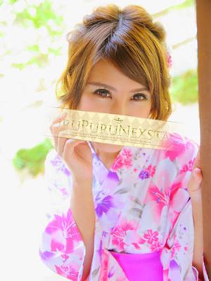 編集部ニュース「最ッ高に「熱い夏」にしませんか!!?」