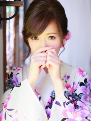 編集部ニュース「ネクステ開催中!!おかませ&ガッツ!!」