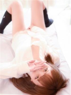 編集部ニュース「給料日前のカツカツ時期に救いのイベント!」