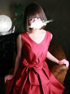 編集部ニュース「異なる魅力のNEWスターに大・注・目!」