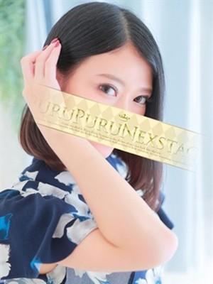 編集部ニュース「業界未経験女性ってノビシロと成長に胸アツ!」