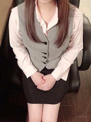 編集部ニュース「新入社員教育に疲れたら新入秘書さんに会いに行きましょ!」