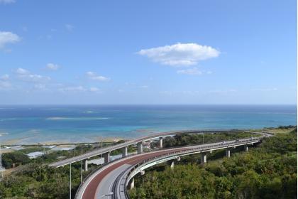 沖縄100Kウルトラマラソン by TATTA【100km】