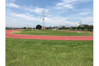 第2回 愛媛・国領川 Trial Marathon Half