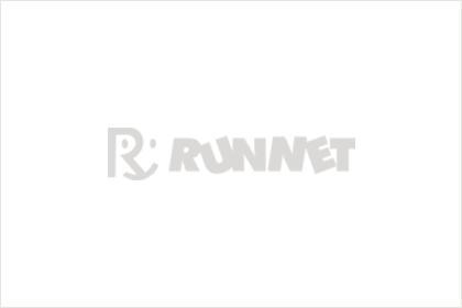 【開催中止】第50回たつの市梅と潮の香マラソン