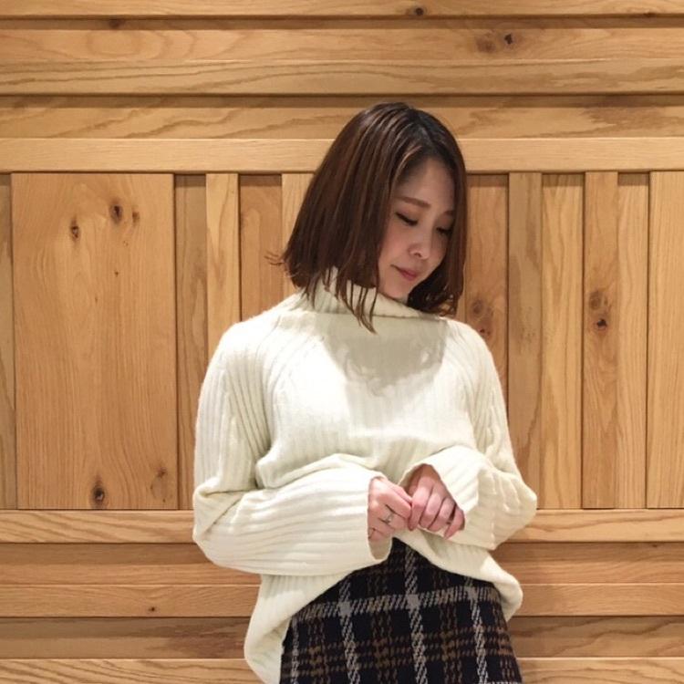 戸田 璃緒