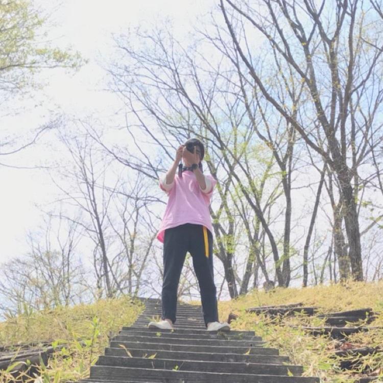 二宮 隆浩