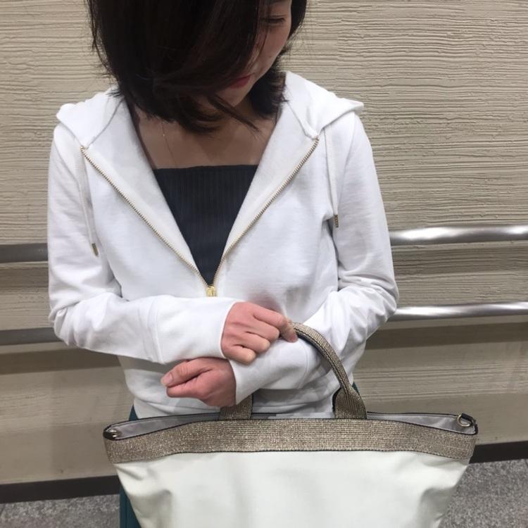 宗 里栄子