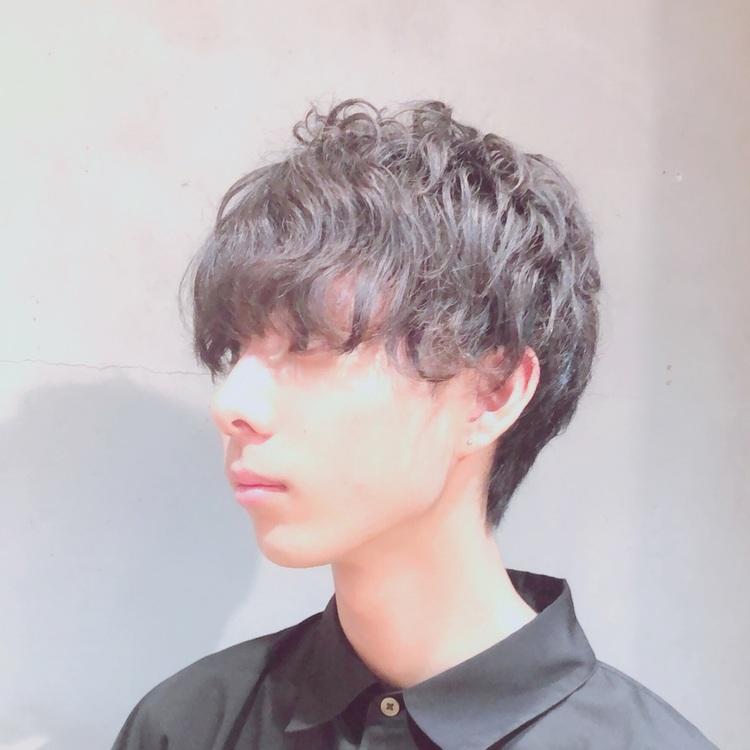 吉田 隼人