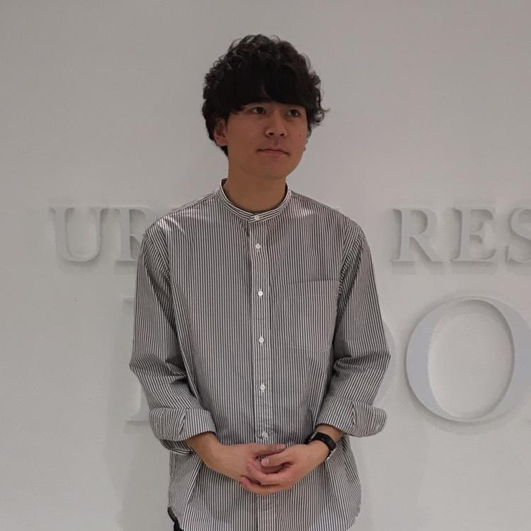 Y.Nakajima