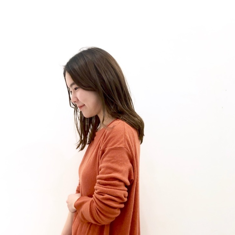 永田 亜由美