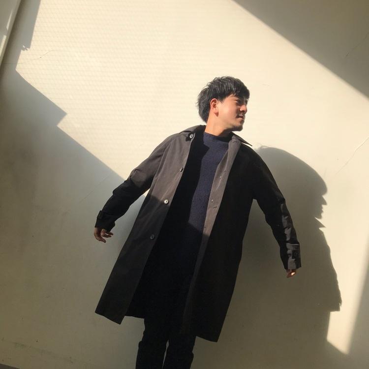 Tatsuki Sato