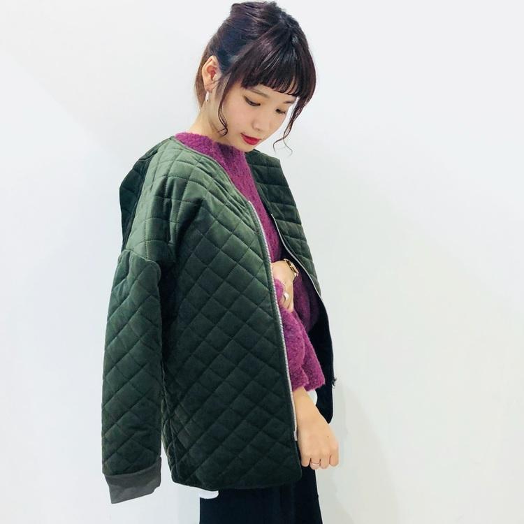 中川 莉子