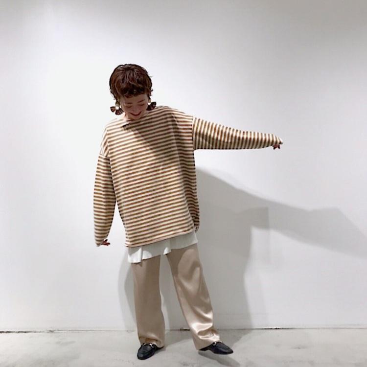 山田 秀奈美