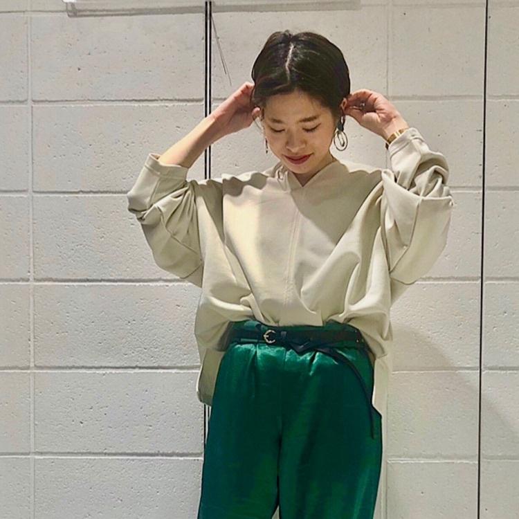 Monma Yuuka