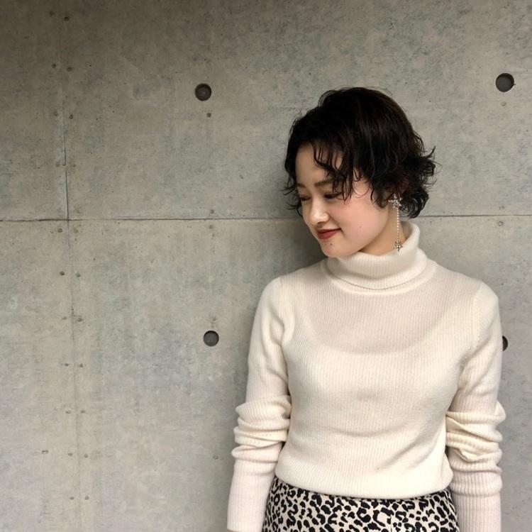 Tanaka Erika