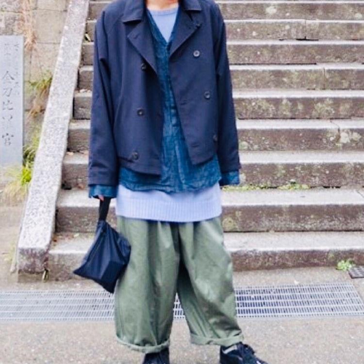 mashima