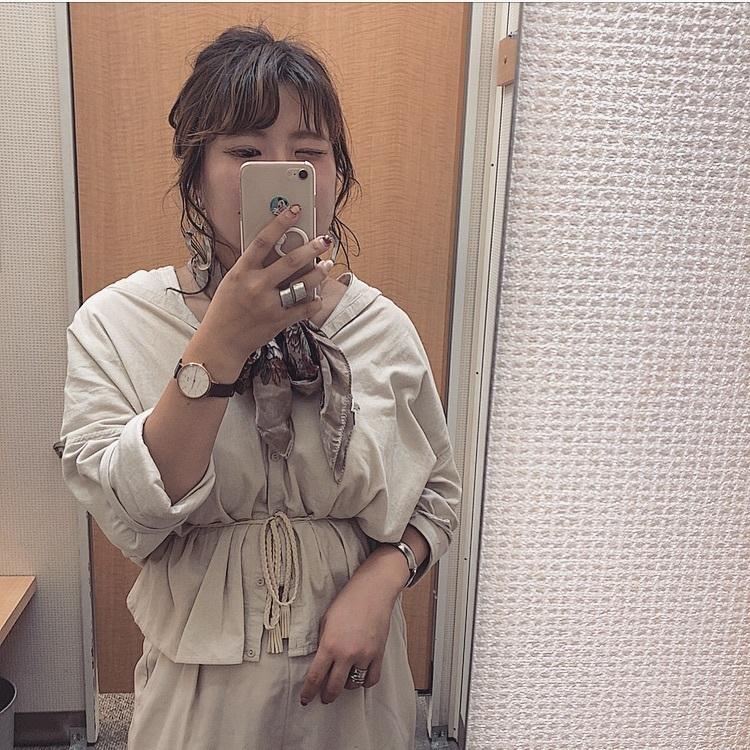西岡 夏杏