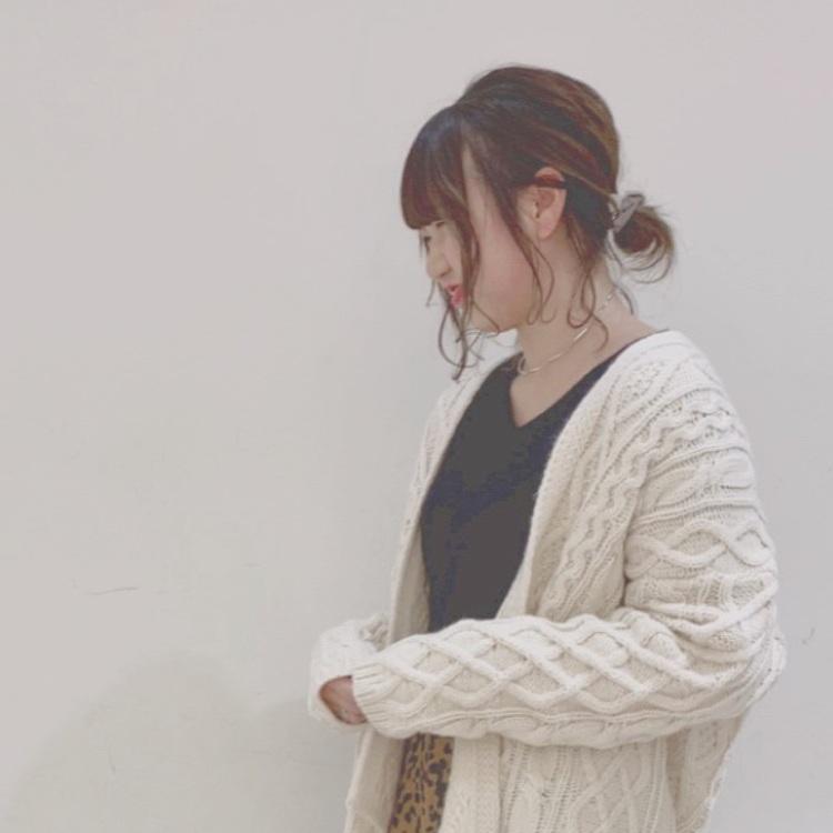 岡田 くるみ