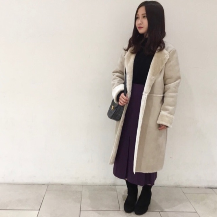 yumika kaneko