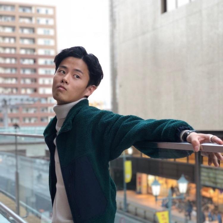 菊池 太郎