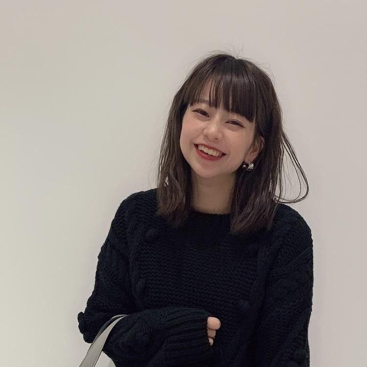 Yoko Kotomi