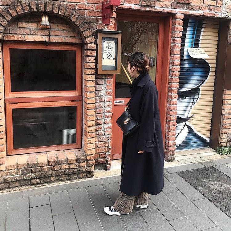 yui iwahashi
