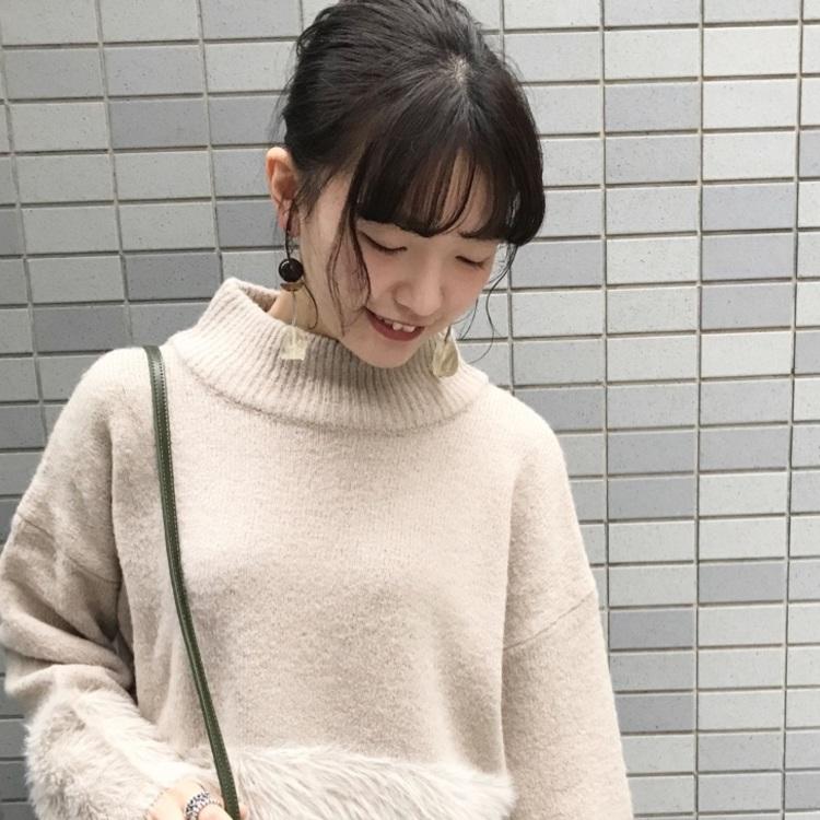 Ruka Yasuda