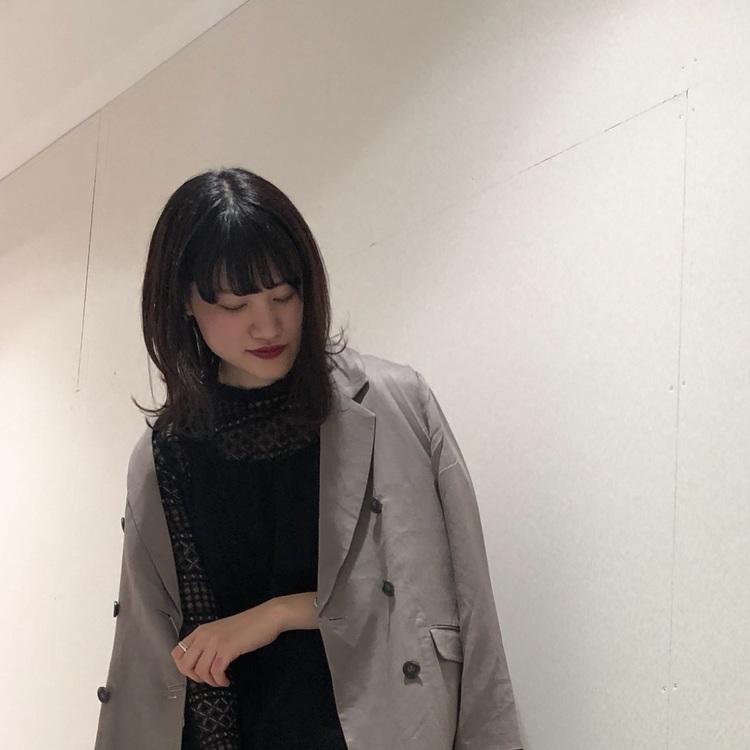 佐藤 友香