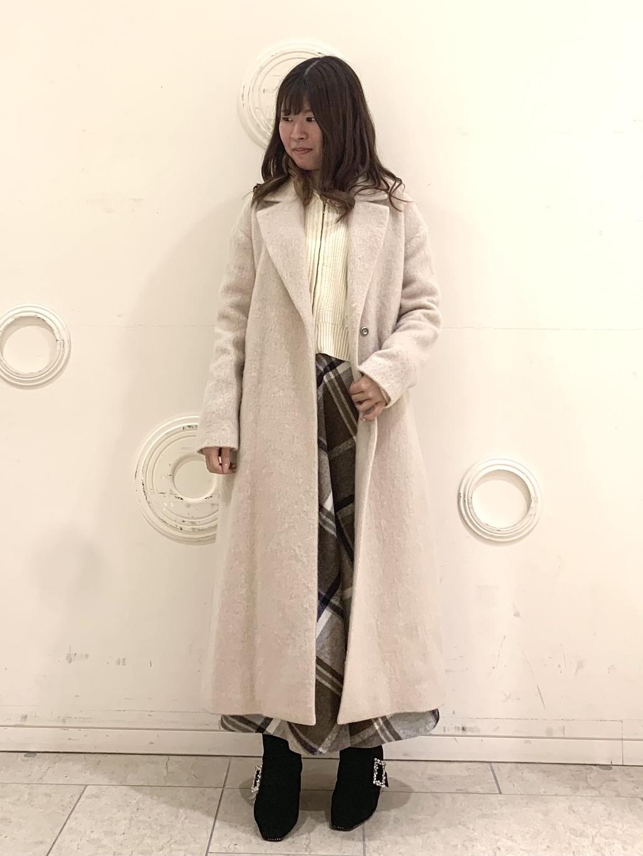 aika(155cm)