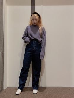 WEGO イオンモール福津店 마나밍☻まなみん