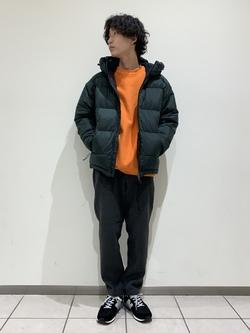 [種田 寛]