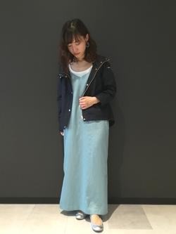[hasegawa]