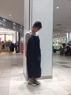 [守谷 茉倫]