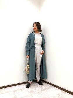 [KBF+ ジョイナス横浜店][Amiho]