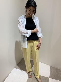 [warehouse 千歳アウトレットモール・レラ店][tera]