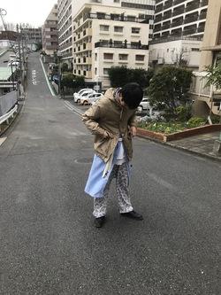 [村田 晟矢]