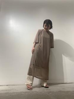 [yuina]