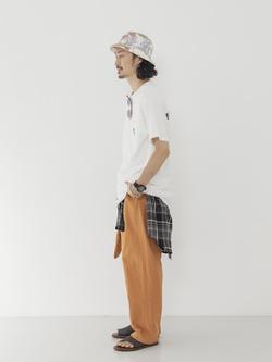 [ Sonny Label 本部][YO]