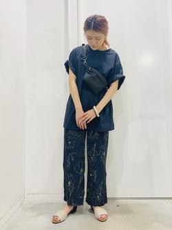 [KBF 天王寺MIO店][HONOKA]