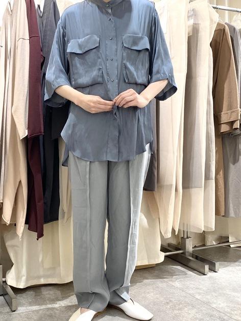 [KBF ルミネ池袋店][kanpo ]