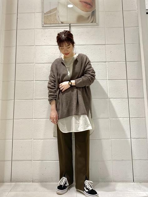 [KBF 札幌ステラプレイス店][Monma Yuuka]
