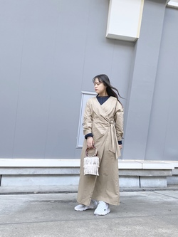 [KBF+ 新宿ミロード店][meg]