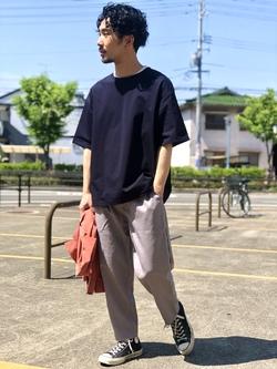 [waka-san]