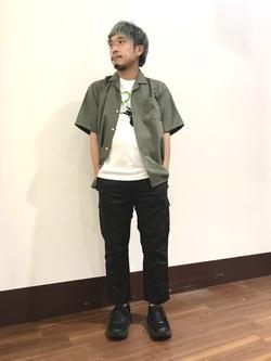 [大木 寛司]
