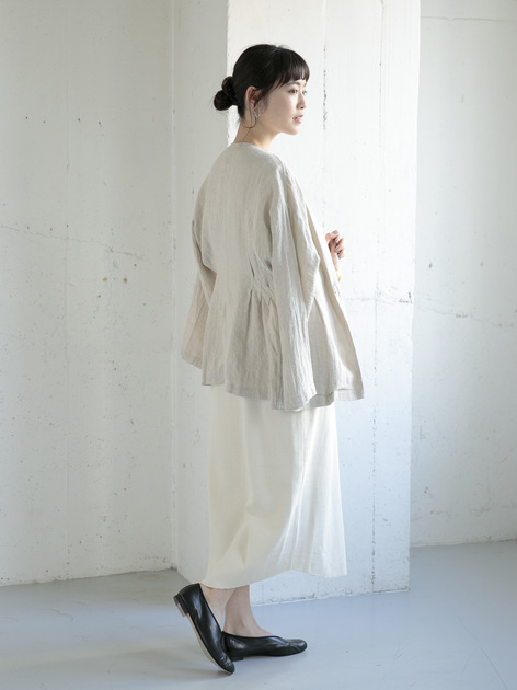 [かぐれ ONLINE STORE][riko]