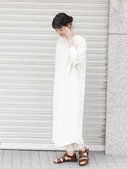 [riko]